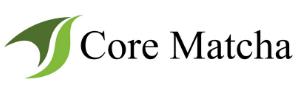Core Matcha® Official Site